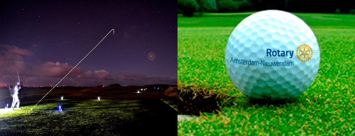 10e Nieuwendam Open Golftoernooi